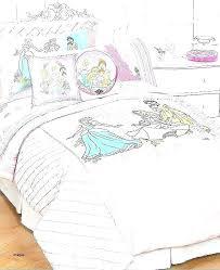 princess sheet set full size sets bedding toddler fresh disney twin