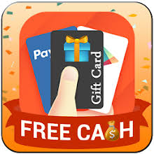 These offers have not been verified to work. Download Free Gift Card Generator Apk Latest Version For Android