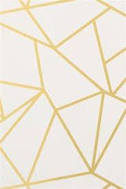 Yellow wallpaper next