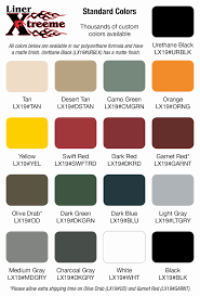 fiebings leather dye color chart best of shades white color chart shades white paint colors awesome