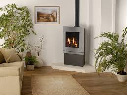 Modern gas stoves Modern Style Stovax Riva Nemos Contemporary Gas Stove Gas Stove Contemporary Gas Stoves Canterbury Fireplaces Blackburn