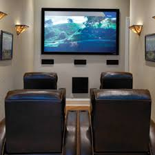 home theater ideas and problems for small rooms electronic house small room home theater ideas
