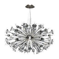 elegant lighting west springfield. elegant chandeliers lighting west springfield hanging with uniqe shape crystal lamp jpg: i