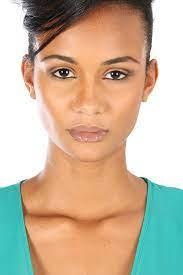 Latisha Mack (Page 1) - Line.17QQ.com