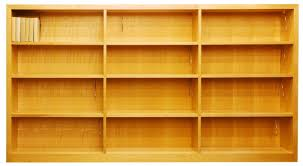 different types of wood furniture. Empty Shelve Different Types Of Wood Furniture