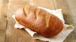 Image result for images of bread