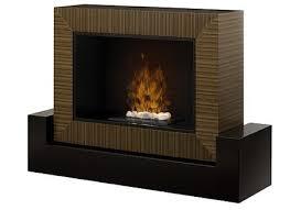 dimplex optimyst electric fireplace neiltortorellacom