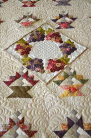 3087 best quilting patterns images on Pinterest | Quilt patterns ... & Sew'n Wild Oaks Quilting Blog: Around the World Blog Hop Adamdwight.com
