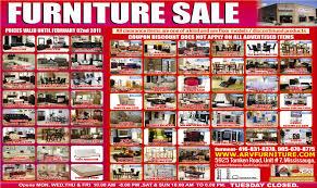 arv furniture flyers arv furniture mississauga flyer valid upto arv furniture mississauga flyer valid upto feb 14 20101 furniture