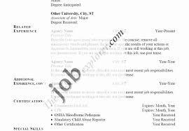 Skills To List On Resume Sample Resume Hospitality Skills List New Sample Of Skills For 65