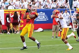 Usc Football Roster 2013 Depth Chart Victor Blackwell Still Not With Usc Football Team Conquest