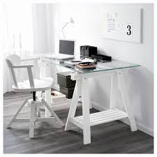 Bureau En Angle Ikea Fresh Armoire D Angle Design Lampe De Table