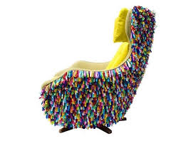 cool chairs. Perfect Cool Magnificent Cool Armchairs With 10 Chic Armchair Designs For The Living  Room Rilane With Chairs
