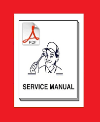 documents ebooks archives page 6742 of 21153 pligg dodge motorhome chassis m300 375 rm300 350 400 workshop repair manual