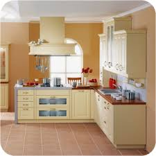 Small Picture Kitchen Decorating Ideas With Small Budget