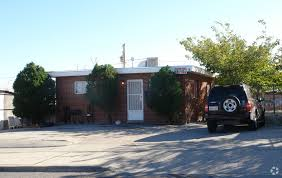 Home Texas El Paso 3900 Tyler Ave. Primary Photo   3900 Tyler Ave