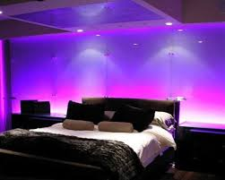best bedroom lighting. Image Of: Best Bedroom Lighting Colors
