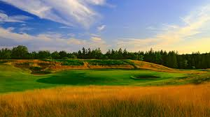 Erin Hills Pace Of Play Policy Erin Hills