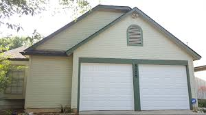 garage door installation company