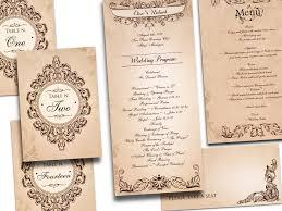 1000 ideas about vintage magnificent vintage wedding invitations Wedding Invitation Vintage Wording 20 creative and unique fair vintage wedding invitations vintage wedding invitation wording samples