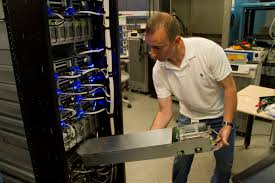 Google Server Design Who Needs Hp And Dell Facebook Now Designs All Its Own