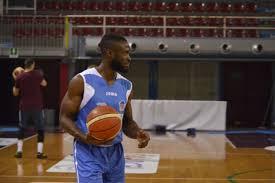 Rieti为本赛季签下了Ogo Adegboye_球迷屋-最懂您的球迷社区