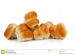 dinner rolls clip art.  Dinner Download Golden Baked Dinner Rolls On A White Background Stock Image   Of Still Intended Clip Art O