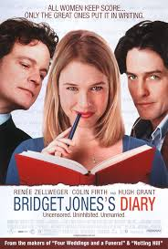 102 best Comedy Films To Watch. images on Pinterest