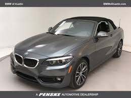 2018 bmw 2 series. plain series 2018 bmw 2 series on bmw series