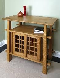japanese inspired furniture. Japanese-Inspired Cabinet Japanese Inspired Furniture S
