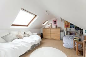 loft bedroom pictures loft bedroom ideas luxury loft designs pictures