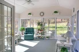 outdoor carpet tiles for decks indoor outdoor carpet deck rustic artificial grass indoor outdoor carpet tiles outdoor carpet tiles for decks