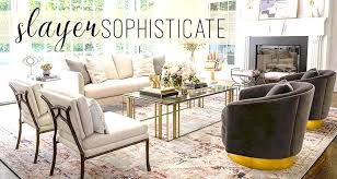 Modern Furniture Store Houston Adorable Room Living Contemporary Furniture Houston Stores Treesandsky