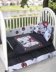 nightmare before crib bedding sets surprising design baby portable