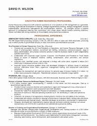 Retail Manager Resume Examples Best Of Retail Management Resume