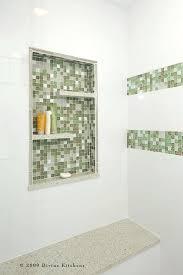 tile around bathtub edge is that quarter round edge tile border the niche intended for idea tile around bathtub