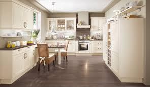 Einbauküche Norina 7365 Magnolia Unser Haus