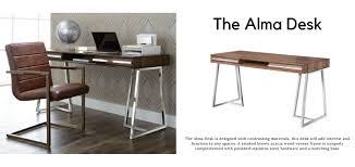 design office desks. Chair Source Has The Largest Selection Of Custom, Import, And Canadian Made Office  Desks. We Have Right Table For Any Room In Your House Including Design Office Desks