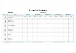 Accounting Ledger Templates Excel Ledger Templates General Business Template Medium