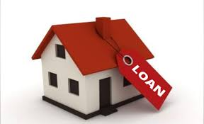 choose affordable home. Affordable Homes Wherein, They Get It Financed Through Loans From The Banks Who Offer Low Interest Rates. With A Plethora Of Options, How Should One Choose Home