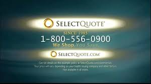 select quote life insurance reviews also life insurance select quote best select quote life insurance review