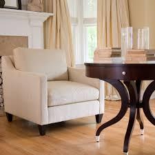 Living Room Chairs Ethan Allen Monterey Chair Ethan Allen Us My Home Decor Pinterest