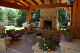 covered patio craftsman style house new traditional american craftsman style