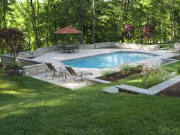 Small Pool Designs Ideas Best Pool Designs For Small Yards Pool Designs And