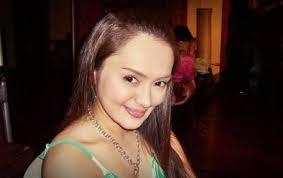 Angelika dela Cruz Files Attempted Murder Case - 2488-angelika-dela-cruz-files-attempted-murder-case-400x252