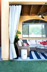 canvas patio curtains great canvas patio curtains ideas with drop cloth curtains for you to make canvas patio curtains porch with curtains canvas outdoor