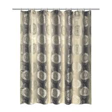 novelty shower curtains. Shop The Collection Novelty Shower Curtains