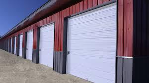 midland garage doorsMidland Garage Door Company West Fargo Nd Tags  51 Fantastic