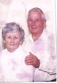 Cecil Piper Obituary - Death Notice and Service Information