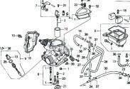 honda fourtrax 350 wiring diagram 2002 rancher 1986 fuel pump o es 2004 honda rancher 350 wiring diagram 2000 trx 2005 schematics diagrams o n carburetor tru 1986 fourtrax
